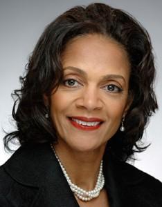 Sheila Dixon (Debro18/Wikimedia Commons)