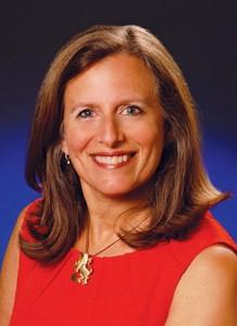 Debra S. Weinberg