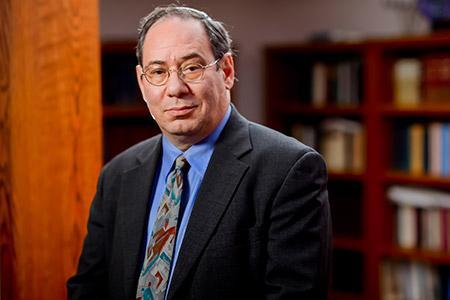 Rabbi Avram Reisner
