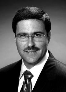 Michael J. Elman, M.D.