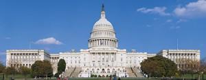 Legislators have untilSept. 17 to vote on the Iran deal.