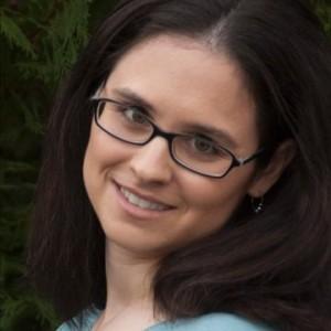 Darcie Lena Moloshok (LinkedIn)