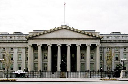 091815_treasury