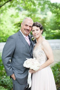 Melinda & Keith Michel  First Date:  April 11, 2010  at Bonaparte in Fells Point  Wedding Date:  Aug. 2, 2015  Venue:  Elkridge Furnace Inn  Residence:  Owings Mills  Favorite Activity:  Going to concerts,  trying new restaurants