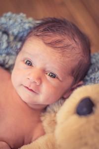 092515_birth