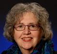 Nancy Kohn Rabin