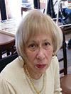 102315_Mishmash_mos_Barbara-Cohen