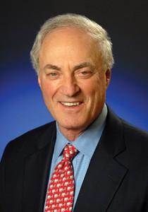 Charles Baum (Provided)