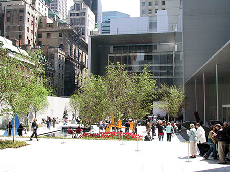 Museum_of_Modern_Art_New_York_2005-04-28