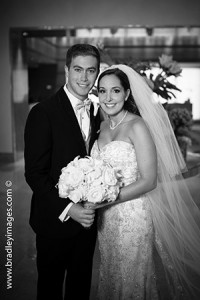 Maya & Drew  Bloomberg  First Date:  August 2007,  DiPapa's in Miami  Wedding Date:  Nov. 14, 2015  Venue:  Four Seasons Baltimore  Residence:  Miami  Favorite Activity:  Working out