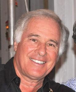 Dr. Larry Becker