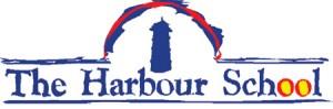 bbriefHarbourSchool