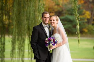Lauren & jeffrey love  Official Relationship Start:  Dec. 7, 2007  Wedding Date:  Oct. 24, 2015  Venue:  Turf Valley Country Club  Residence:  Towson  Favorite Activity:  Watching movies