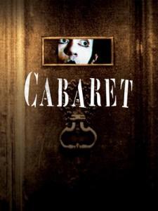 Cabaret[2]