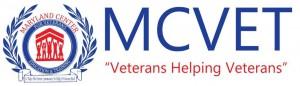 MCVET Logo