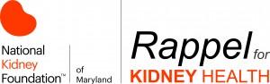 NKF-logo_Rappel