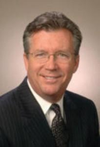 Scott Lederer (provided)