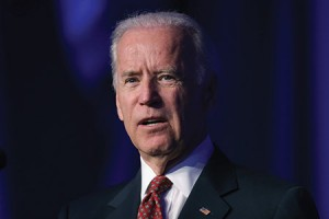 Vice President Joe Biden (Chip Somodevilla/Getty Images)