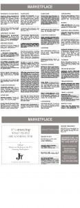 Line Ads (Wordpress) 5-13