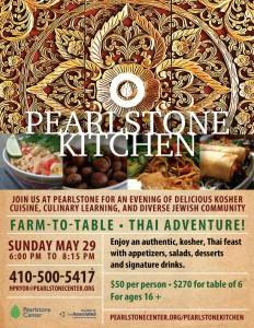 pearlstone-kitchen-thai3