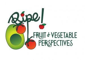 ripe2 (1)