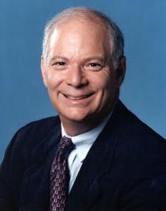 senator Cardin