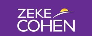 (http://www.zekecohen.com/)