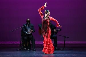 Yolit Yospe-Kachlon (Yolit Flamenco)