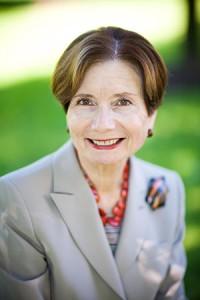 Ellen Heller (Provided)