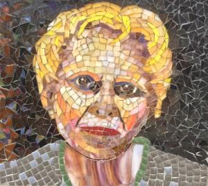 mom mosaic2high res
