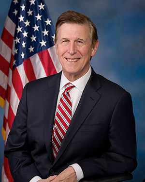 Rep. Don Beyer (D-Va.) introduced the Religious Freedom Act of 2016 that would ban religious  litmus tests as a qualification for immigrants entering the United States.