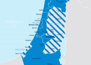 IsraelPolicyRotator