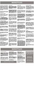Line ads (6-24) Wordpress