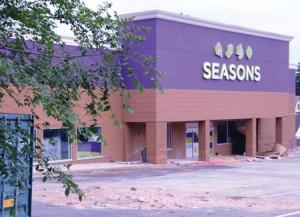 SeasonsRotator
