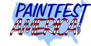 paintfest-america-logoFFHA