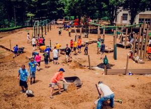 playground_Rotator