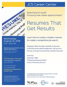 JCS_ResumeFlyer_Final