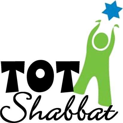 TOTShabbat