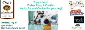 Yappy-Hour-web-slider-2016