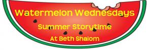 watermelon_0