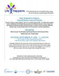 16-JCC-0569 Life Happens Flyer #4 PRINT