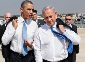 IsraelAidRotator