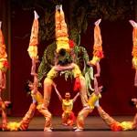 PekingAcrobats2-Email