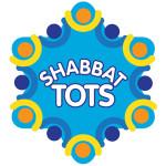 ShabbatTotsLogo_600x450