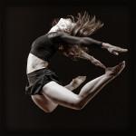 13-msd-002_072513_dancers_205899-3
