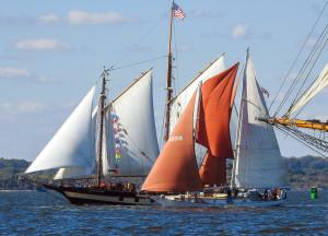 2015-schooner-race-5858