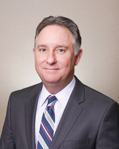 Peter Maller