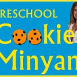 cookieminyangraphicsquare