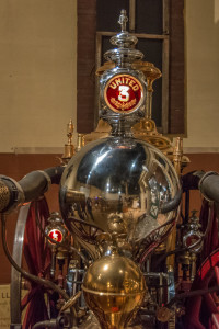 engine-shining-brass-lantern