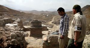 stupa_archaeologist_mes-aynak